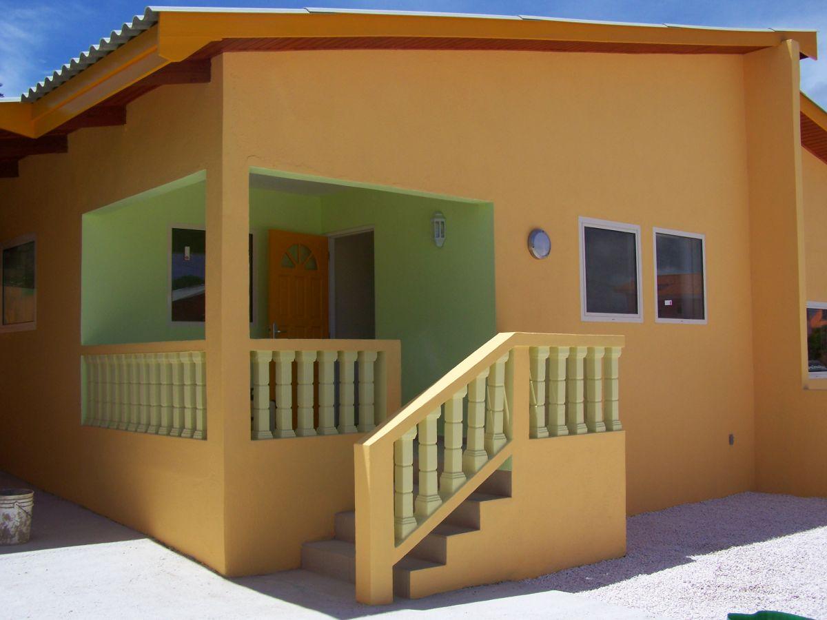 Huurwoningen koraal partier curahousecare woningen op for Huurwoningen